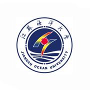 江苏海洋大学