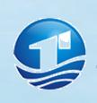 中科探海(苏州)海洋科技有限责任公司