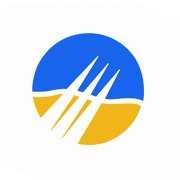 江苏省沿海开发集团